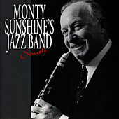 South by Monty Sunshine's Jazzband