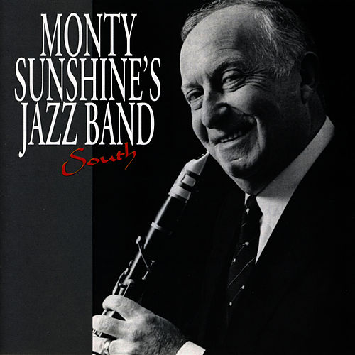 Play & Download South by Monty Sunshine's Jazzband | Napster