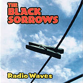 Radio Waves by The Black Sorrows