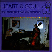 Heart & Soul by Ron Carter
