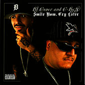 Play & Download Smile Now, Cry Later by Lil Coner | Napster