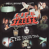 Play & Download Life In The Streets Soundtrack by Various Artists | Napster