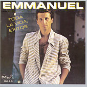 Play & Download Toda La Vida Exitos by Emmanuel | Napster