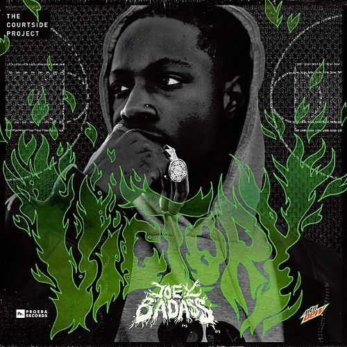 Victory by Joey Bada$$