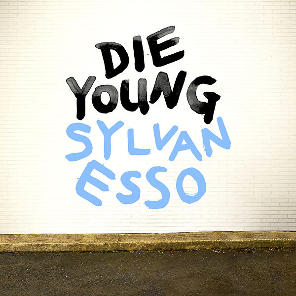 Play download die young by sylvan esso napster for Sylvan app