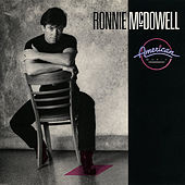 American Music by Ronnie McDowell