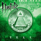 Play & Download T.E.L.I... by Hunter | Napster