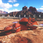 Maverick by Simply Three