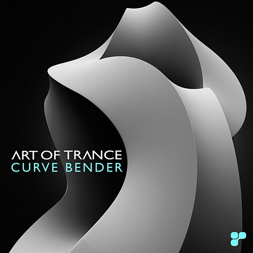 Play & Download Curve Bender by Art of Trance | Napster