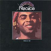 Play & Download Samba Rubro Negro by Gilberto Gil | Napster
