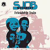 Friendship Train by S-job Movement