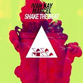 Play & Download Shake the Beat by Marcel | Napster