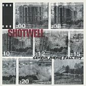 Split LP with Shotwell, Miami by Various Artists