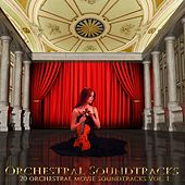 Play & Download Orchestral Soundtracks, Vol. 1 by M.S. Art | Napster