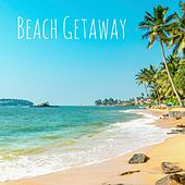 Play & Download Beach Getaway by Rain Sounds (2) | Napster