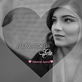 Play & Download Falling for U by Gia | Napster