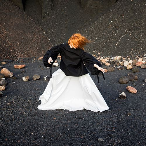 Play & Download Anymore (Remixes) by Goldfrapp | Napster