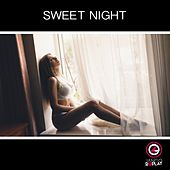 Play & Download Sweet Night Vol. 1 by Various Artists | Napster