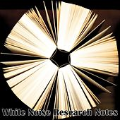 Play & Download White Noise Research Notes by Study Concentration White Noise Research | Napster