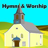 Play & Download Hymns & Worship by christian hymns, Instrumental Christian Songs, Christian Piano Music, instrumental christmas music orchestra | Napster