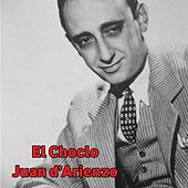 Play & Download El Choclo by Juan D'Arienzo | Napster