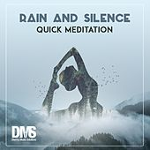 Play & Download Rain and Silence: Quick Meditation by Rainmakers | Napster