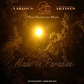 Made In Paradise by Various Artists