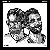 Save Me EP by Piemont