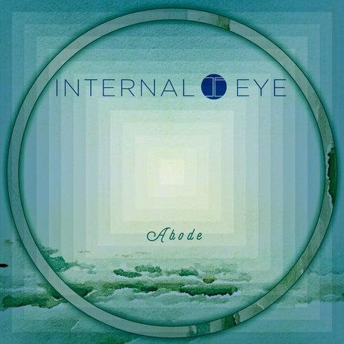 Abode by InternalEye