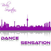 Dance Sensation by Various Artists