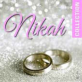 Play & Download Nikah Collection by Various Artists | Napster