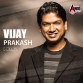 Vijay Prakash Hits Solo's by Vijay Prakash