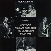 Nice All Stars by Various Artists