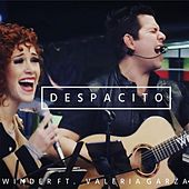 Play & Download Despacito (feat. Valeria Garza) by Winder | Napster