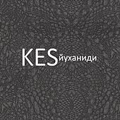 Play & Download Yuhanidi by Kes | Napster