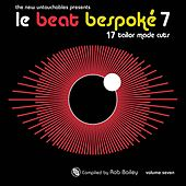 Le Beat Bespoke #7 by Various Artists