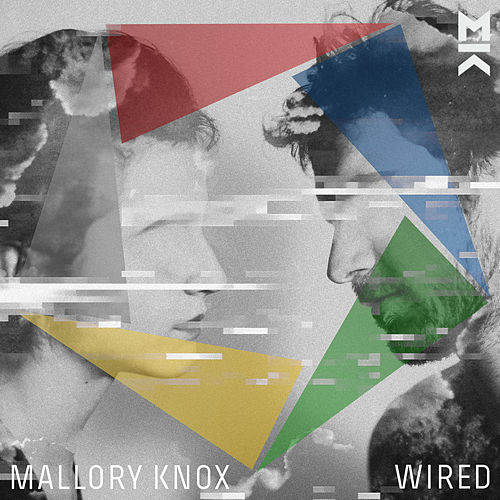 Wired de Mallory Knox
