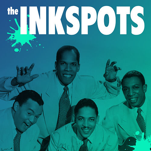 Thoughtless by The Ink Spots