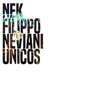Play & Download Únicos by Nek | Napster