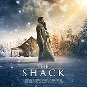 The Shack: Music From and Inspired By the Original Motion Picture by Various Artists