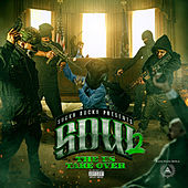 Play & Download SDW2: The U.S. Take Over by DIZ | Napster