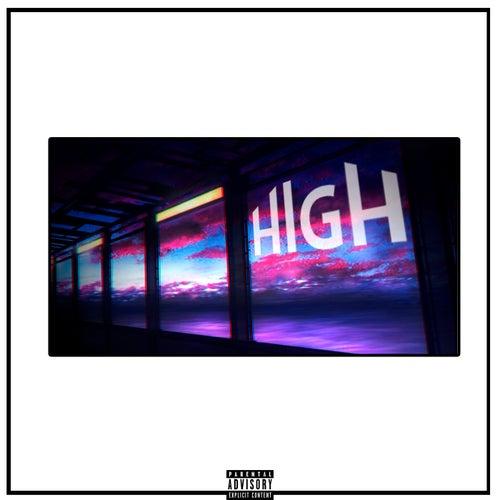 High by Alfa