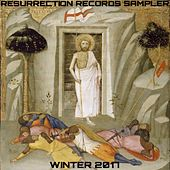 Resurrection Records Sampler: Get Resurrected, Vol. 5 by Various Artists
