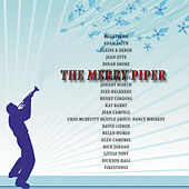 The Merry Piper von Various Artists