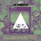 Play & Download The Terminator by Various Artists | Napster