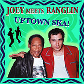 Play & Download Uptown Ska by Joey Altruda | Napster