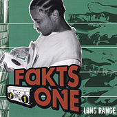 Play & Download Long Range by Fakts One | Napster