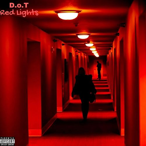 Red Lights by The D.O.T
