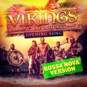 Play & Download If I Had a Heart (Bossa Nova Version) [Vikings' Main Theme] by Gold Rush Studio Orchestra   Napster