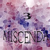 Play & Download Miscenda, Vol.3 by Various Artists | Napster